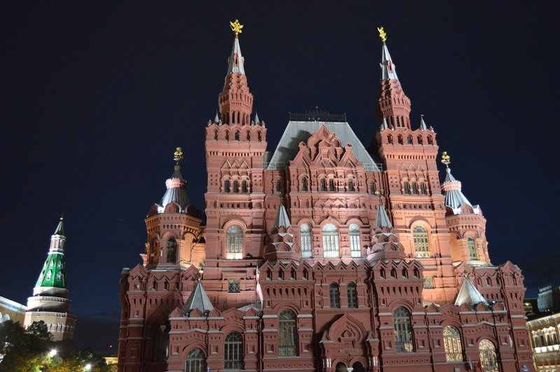 large_Moscow_02__32_.jpg