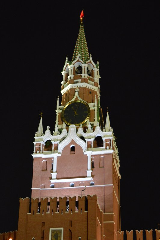 large_Moscow_02__33_.jpg