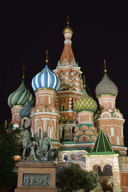 large_Moscow_02__34_.jpg