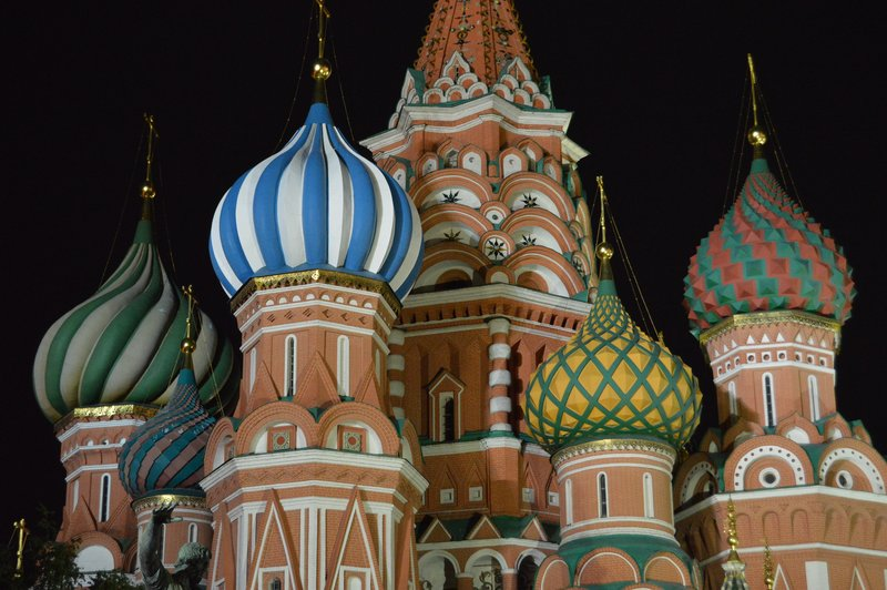 large_Moscow_02__35_.jpg