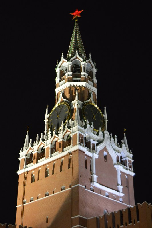 large_Moscow_02__36_.jpg