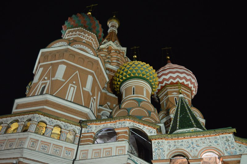 large_Moscow_02__37_.jpg