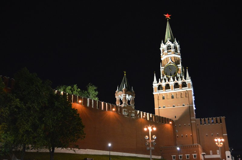large_Moscow_02__38_.jpg