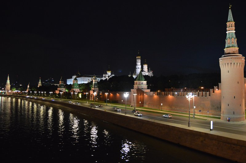 large_Moscow_02__39_.jpg