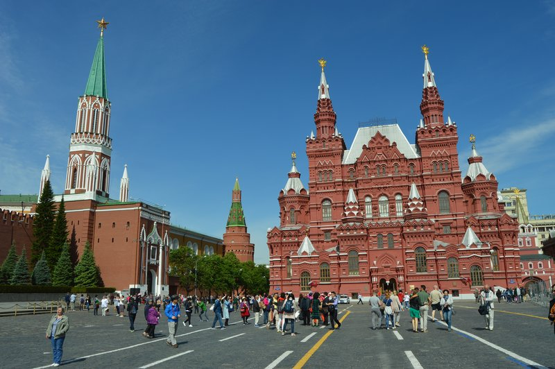large_Moscow_02__4_.jpg