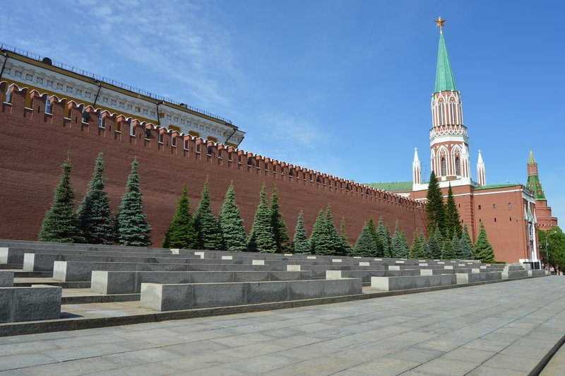 large_Moscow_02__5_.jpg