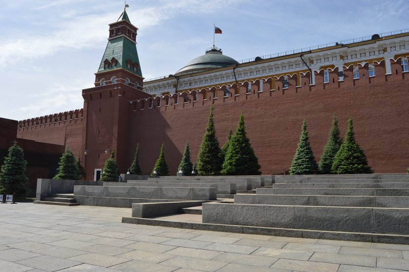 large_Moscow_02__6_.jpg