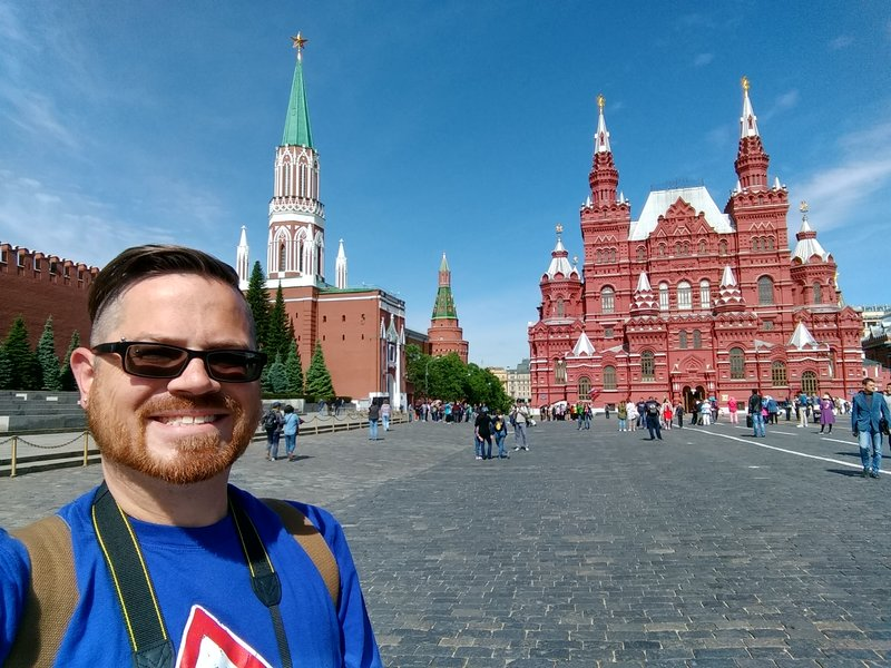 large_Moscow_02__7_.jpg
