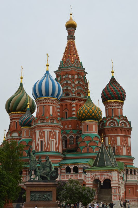 large_Moscow_02__8_.jpg