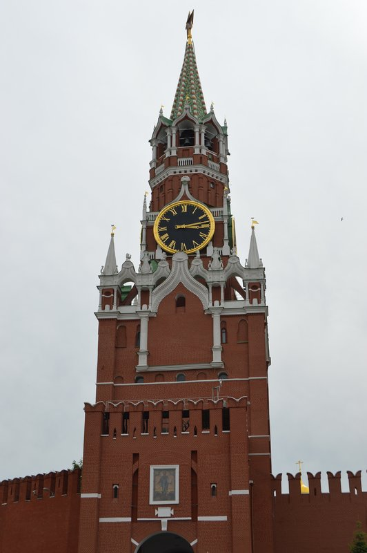 large_Moscow_02__9_.jpg