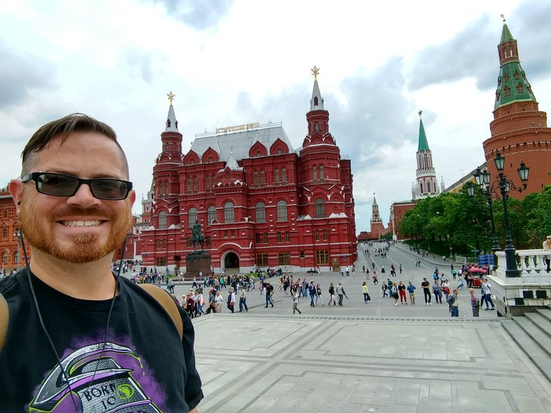 large_Moscow_03__11_.jpg