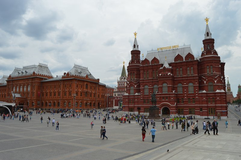 large_Moscow_03__4_.jpg