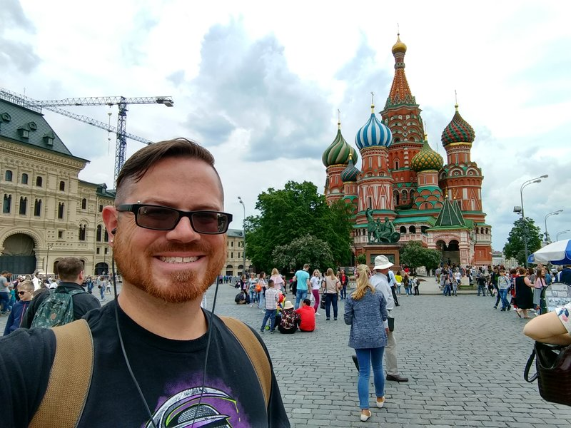 large_Moscow_03__7_.jpg
