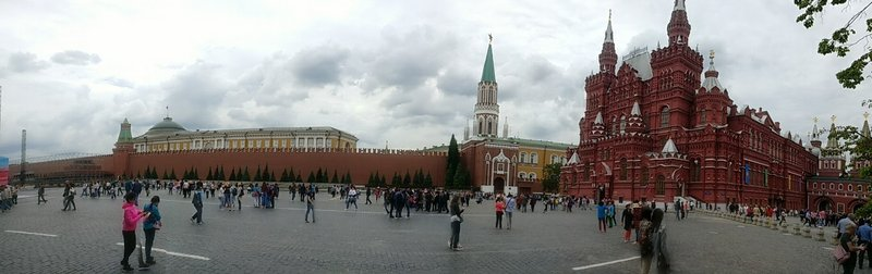 large_Moscow_03__9_.jpg