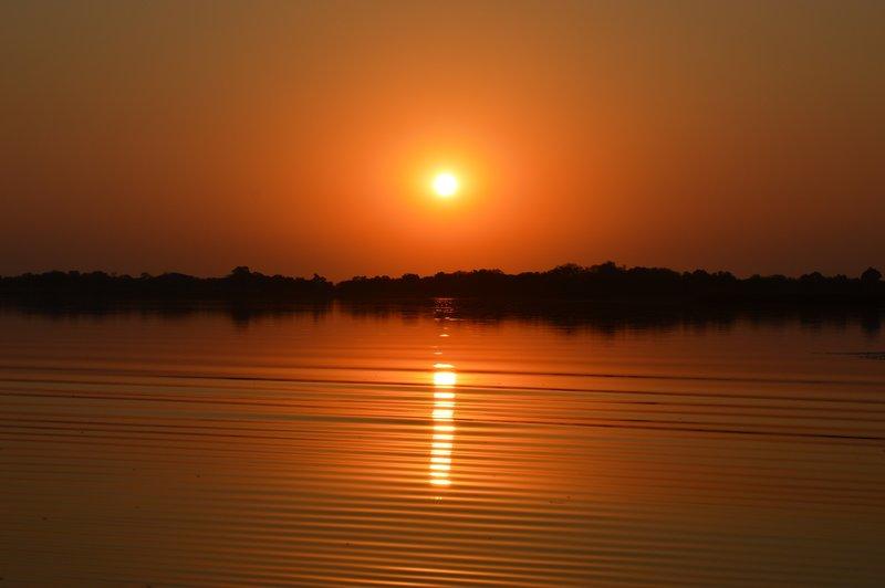 large_Okavango1__11_.jpg