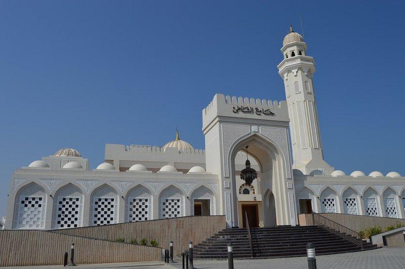 large_Oman__10_.jpg