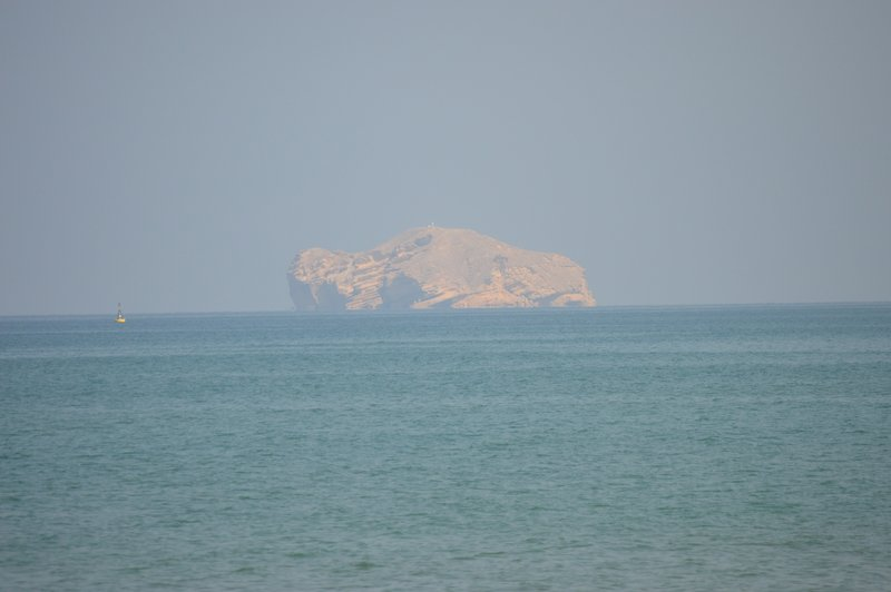 large_Oman__11_.jpg