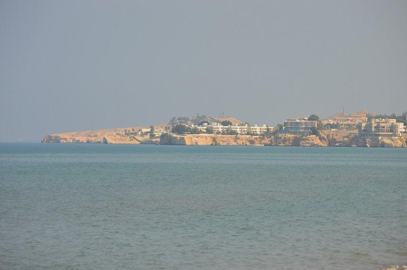 large_Oman__12_.jpg