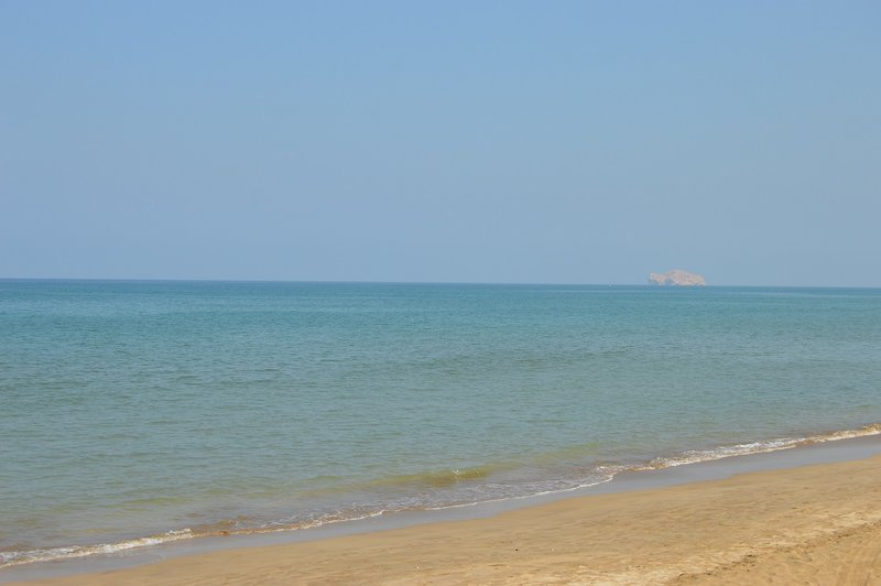 large_Oman__14_.jpg