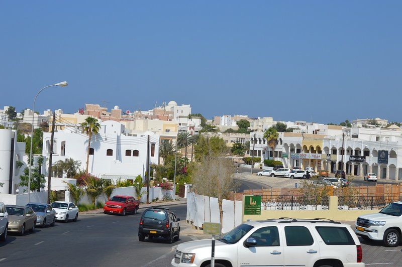 large_Oman__17_.jpg