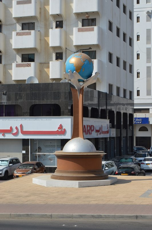 large_Oman__20_.jpg