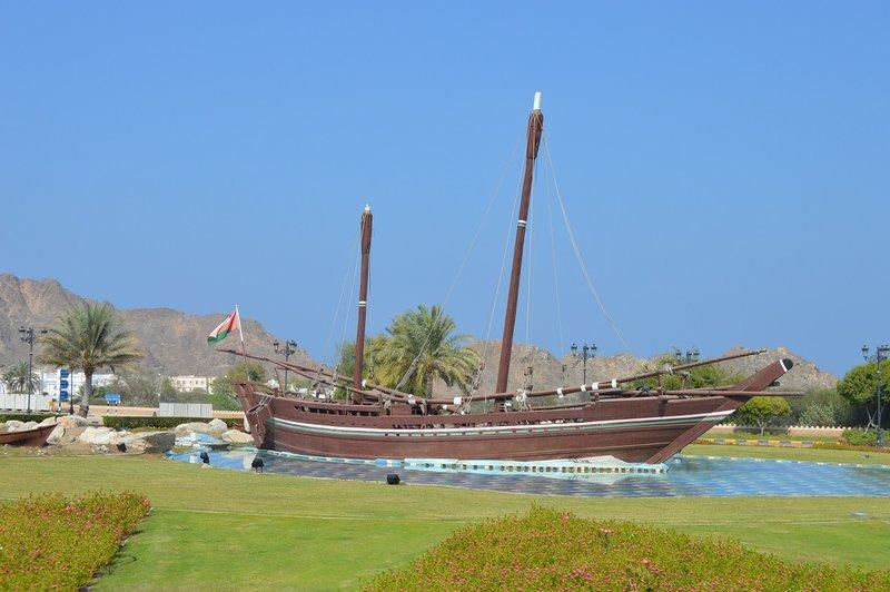 large_Oman__22_.jpg