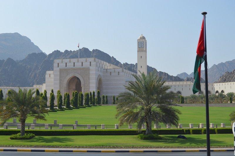 large_Oman__24_.jpg