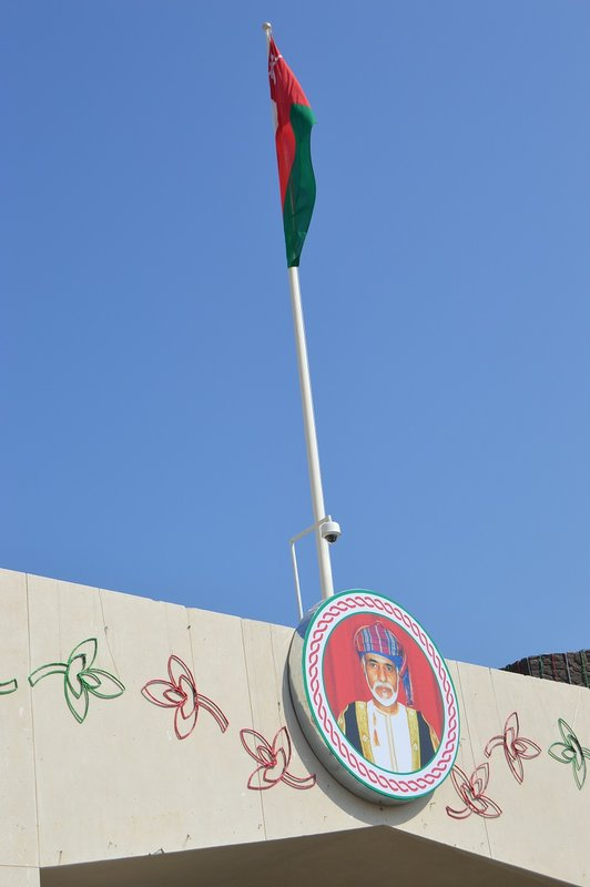 large_Oman__27_.jpg