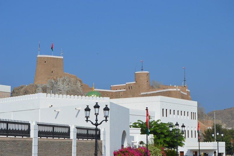 large_Oman__28_.jpg