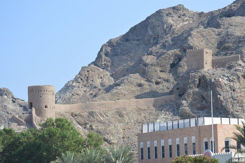 large_Oman__31_.jpg