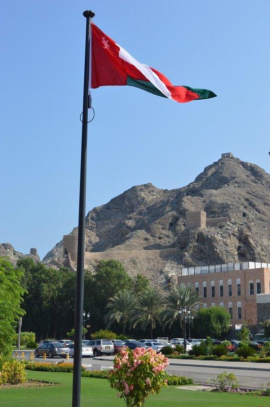 large_Oman__33_.jpg