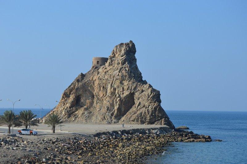 large_Oman__36_.jpg