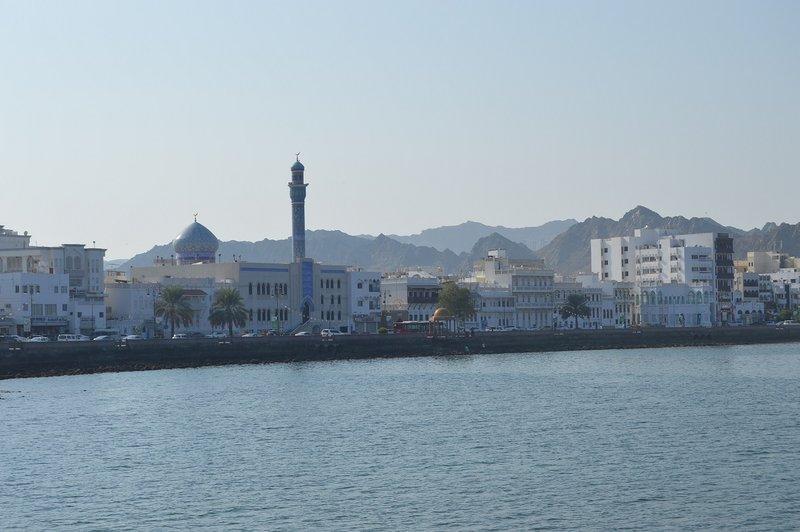 large_Oman__37_.jpg