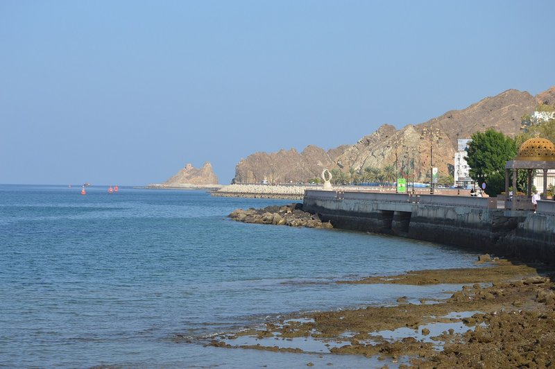 large_Oman__38_.jpg