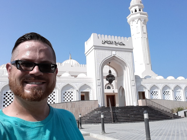 large_Oman__5_.jpg