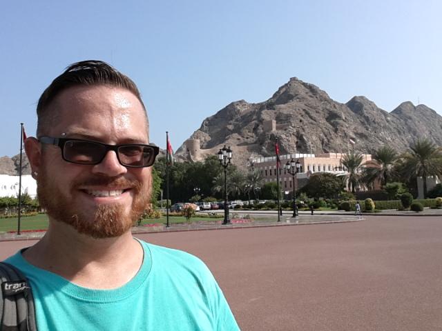 large_Oman__7_.jpg