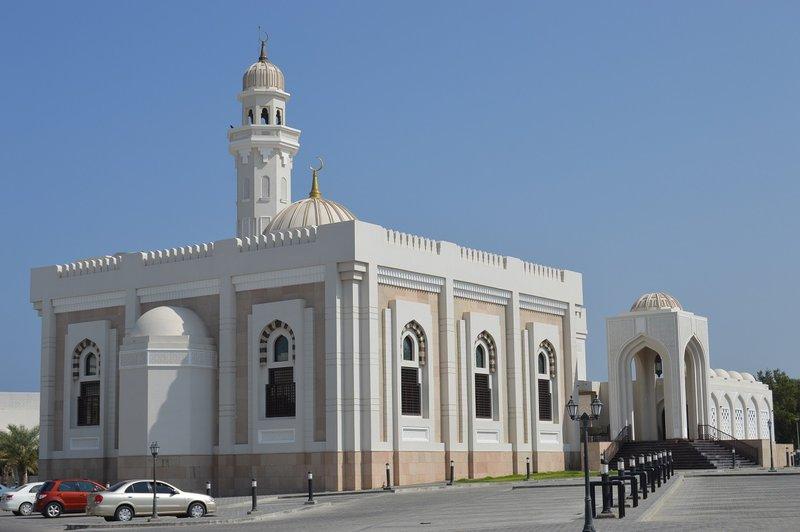 large_Oman__9_.jpg