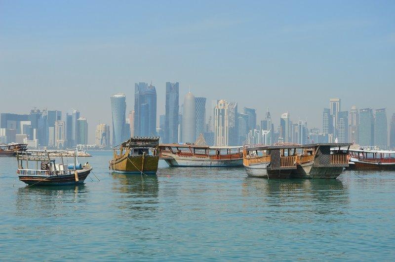 large_Qatar__12_.jpg