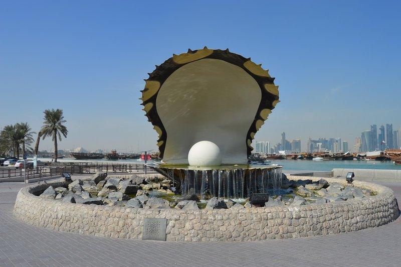 large_Qatar__13_.jpg