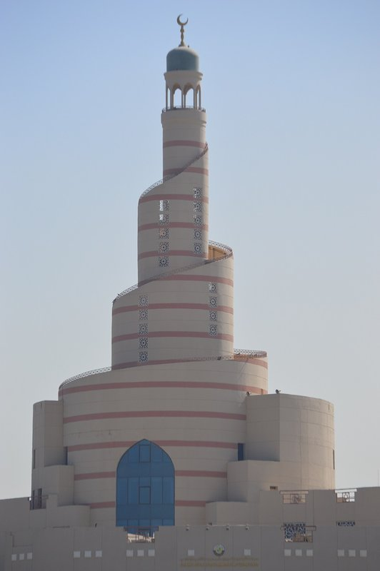 large_Qatar__14_.jpg