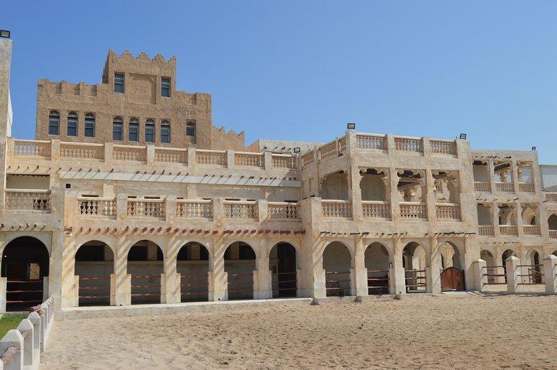 large_Qatar__16_.jpg