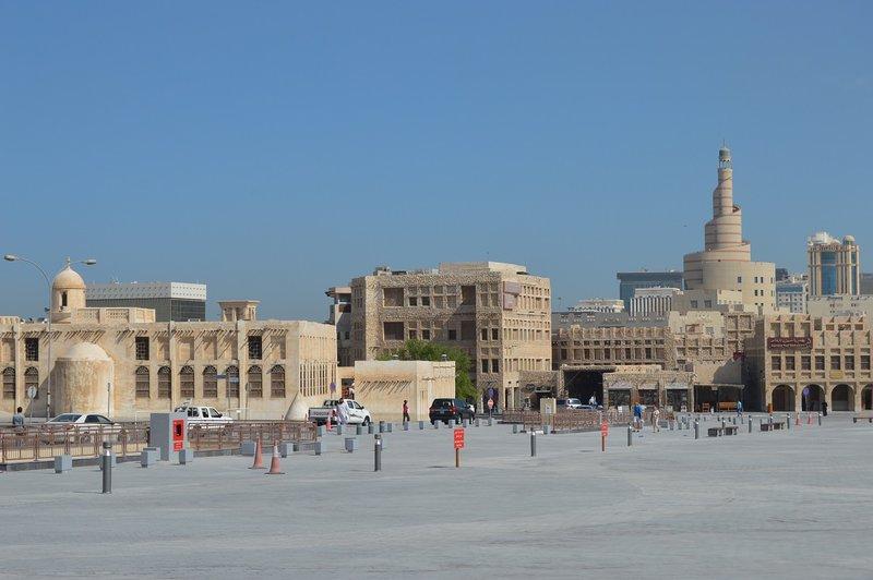 large_Qatar__18_.jpg