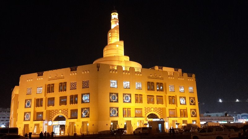 large_Qatar__4_.jpg