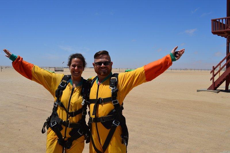 large_Skydiving__4_.jpg