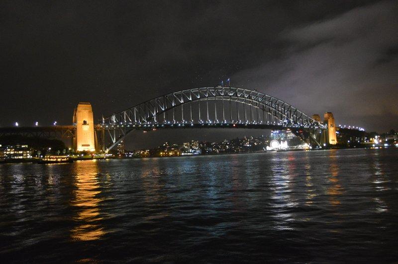 large_Sydney01__25_.jpg