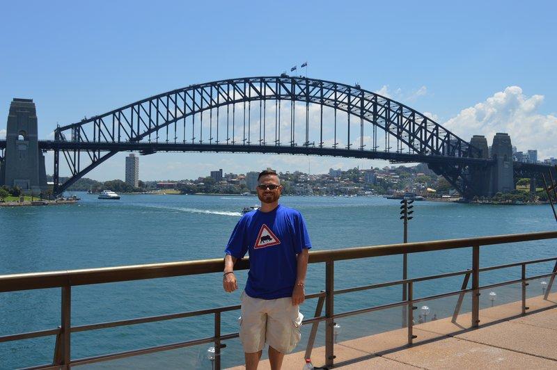 large_Sydney_02__13_.jpg