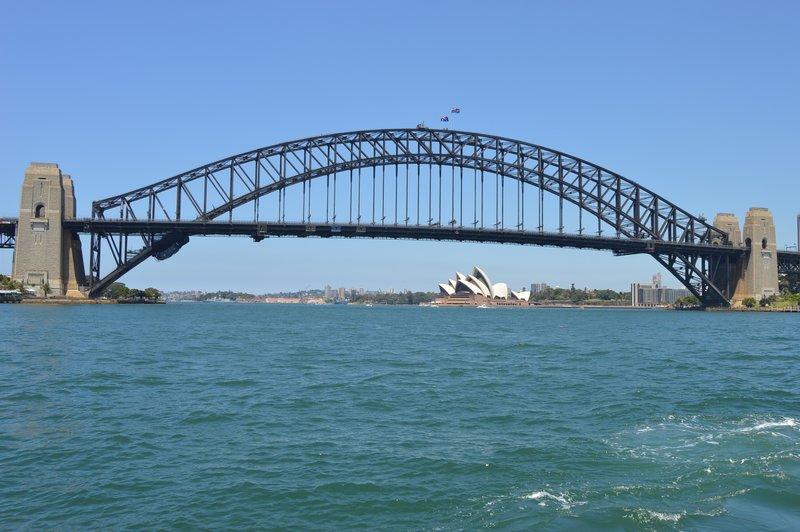 large_Sydney_02__18_.jpg