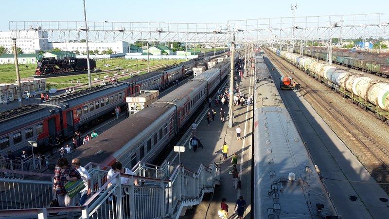 large_Train1__3_.jpg