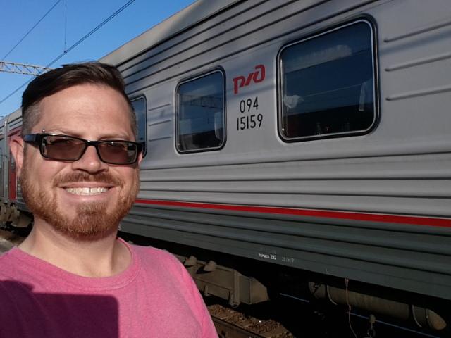 large_Train1__4_.jpg