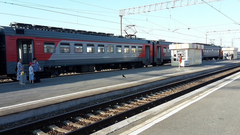 large_Train1__5_.jpg